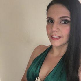 Luisa Fernanda Muñoz Fernandez
