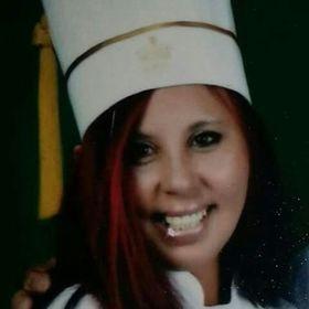 Lorena Zuniga