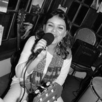 Amanda Machado Lopes