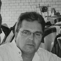 Angel Antonio Diaz Tazzer