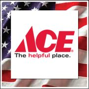 A&A Tradin' Post Ace Hardware