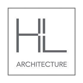 H+L Architecture