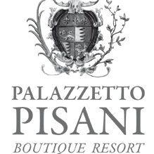 Palazzetto Pisani Boutique Resort Venice