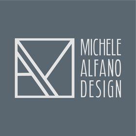 MICHELE ALFANO DESIGN