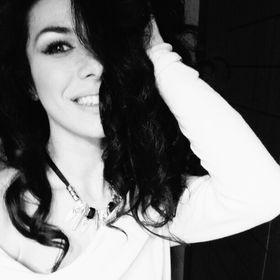 Jenny Petropoulou