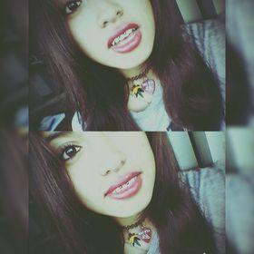 Triz P. Gonzalez