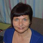 Wanda Urszula Kruszewska