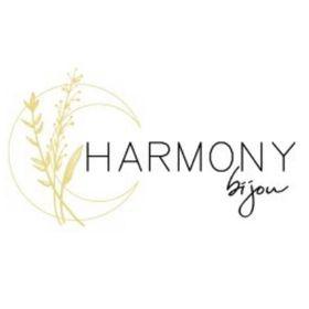 Harmony Bijou