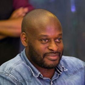Diouf Doudou