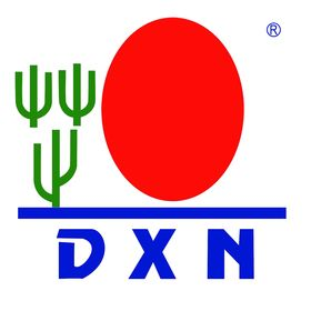 DXN Africa