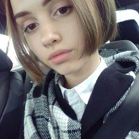 Поля Зайцева
