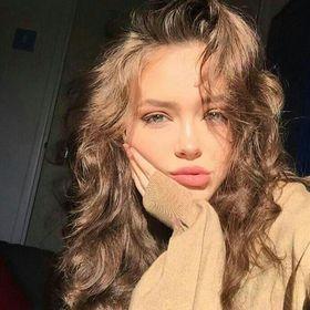 Елена Кац