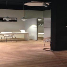 Professzional Home Studio
