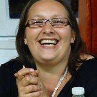 Stephanie Gamba
