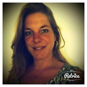 Astrid van Adrichem - Roelse