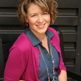 Lisa Althouse