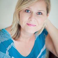 Mandy Henry Photography