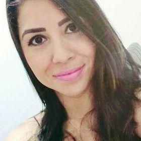 Patrícia Gomes Lima