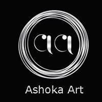 Art Ashoka