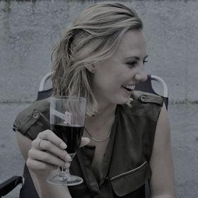 Caroline De Groof (carolinedegroof) on Pinterest 2abeb605b27