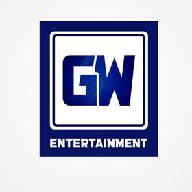 Gw Entertainment