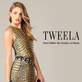 Tweela Fashion