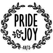 Pride & Joy Arts