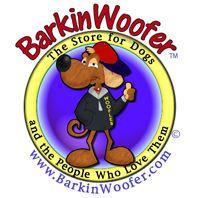 BarkinWoofer & Doggy Treasures