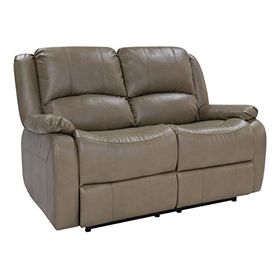 sectionalsofas