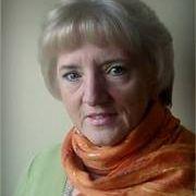 Elzbieta Polak