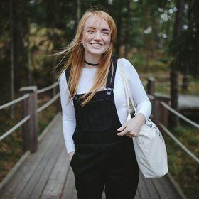Agnes Stenlund