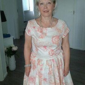 Paula Mikkilä