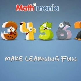 Mathe Mania