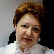 Monica Ghitescu