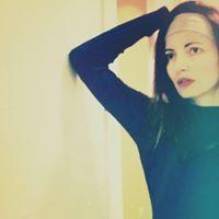 Livia Zakar