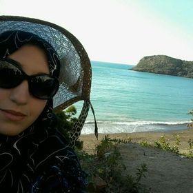khaoula Ben chabia