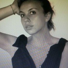 Caterina Minguzzi