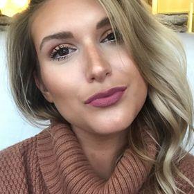 Kendall Golden