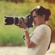 Fabiana Beatriz Photography