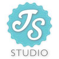 Jet Set Studio