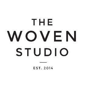 The Woven Studio