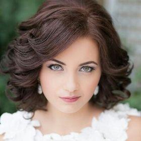 Светлана Шелестова