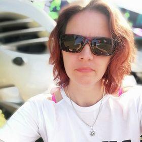 Viktoria Pfeiferova