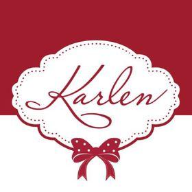 Časopis Karlen