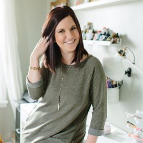 Katie Michelle Designs