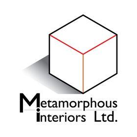 Metamorphous Interiors