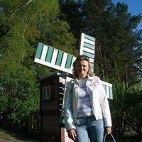 Lidia Dura-Czaplewska
