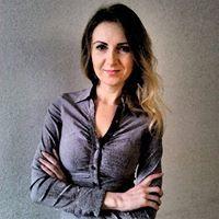 Alenka Kopčeková