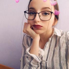 Anna Alimán
