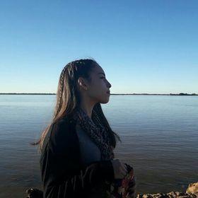 Antonella Enriquez
